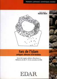 fars-de-l-islam-th