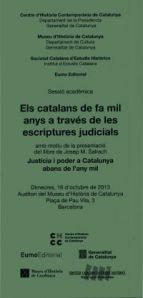 els-catalans-de-fa-mil-anys-a-traves-de-les-escriptures-judicials-fol1-th