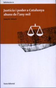 justicia-i-poder-a-catalunya-abans-de-l-any-mil-por-th