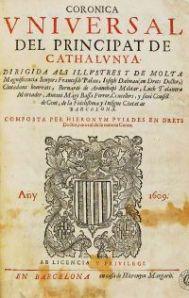 coronica1609-th