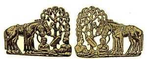waltarius-scene-ii-iii-bc-peter-the-great-state-hermitage-musuem-th