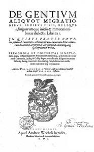 de-gentium-aliquot-migrationibus