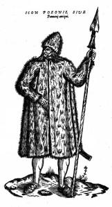 lazius-poenis-pannonis