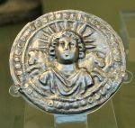 sol-invictus-wikipedia-630px-Disc_Sol_BM_GR1899.12-1.2