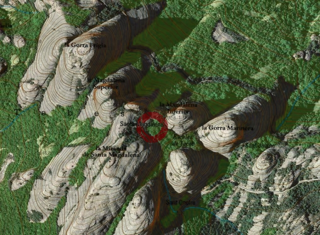 les-magdalenes-montserrat-mapatopofoto