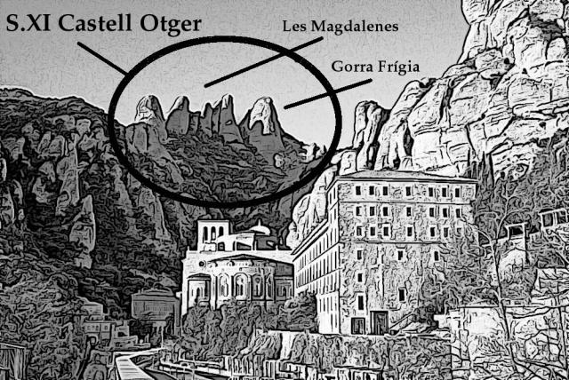 montserrat-castell-otger-llapis-texts