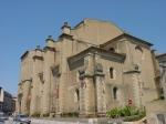 abadia-de-castres-wikipedia-Cathedrale_de_Castres
