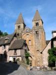 abadia-de-conques-wikipedia-Conques_JPG02
