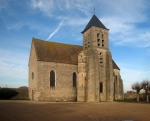 notre-dame-assomption-esmans-Eglise_Esmans-wikipedia