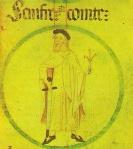 sunifred-i-Rotlle-genealogic-sunifred-I-de-barcelona-wikipedia