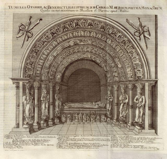 tumulus-otgerii-benedictus-saint-faron-meaux-asosb-iv-i-664-665-1536