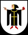 wikipedia-escut-de-munic-215px-Muenchen_Kleines_Stadtwappen.svg