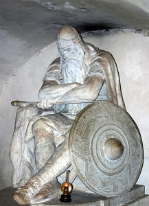 wikipedia-Holger_danske