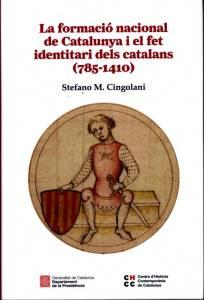 la-formacio-nacional-de-catalunya-i-el-fet-identitari-dels-catalans-785-1410-m
