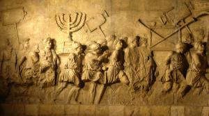 arc-de-titus-wikipedia-800px-Arch_of_Titus_Menorah