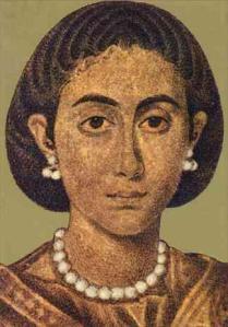 gala-placidia-wikipedia-Aelia_Galla_Placidia