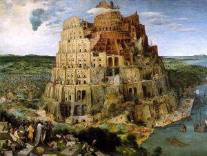 torre-de-babel-bueghel-wikipedia-Brueghel-tower-of-babel