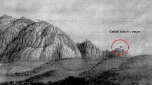 castell-amich-1790-f-4