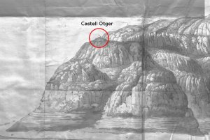 castell-otger-1790-f-5
