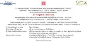 els-visigots-a-catalunya-image001
