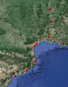 mapa-iberia-cristia