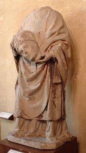 sant-afrodidi-de-besiers-wikipedia-337px-Musee_du_Moyen_Age_A01