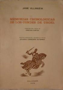 memorias-cronologicas-del-condado-de-urgel-por