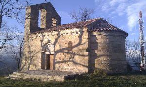 wikipedia-800px-sant_miquel_del_mont_ermita